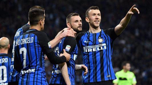 【红单8888】26日意甲推荐:国际米兰vs佛罗伦萨