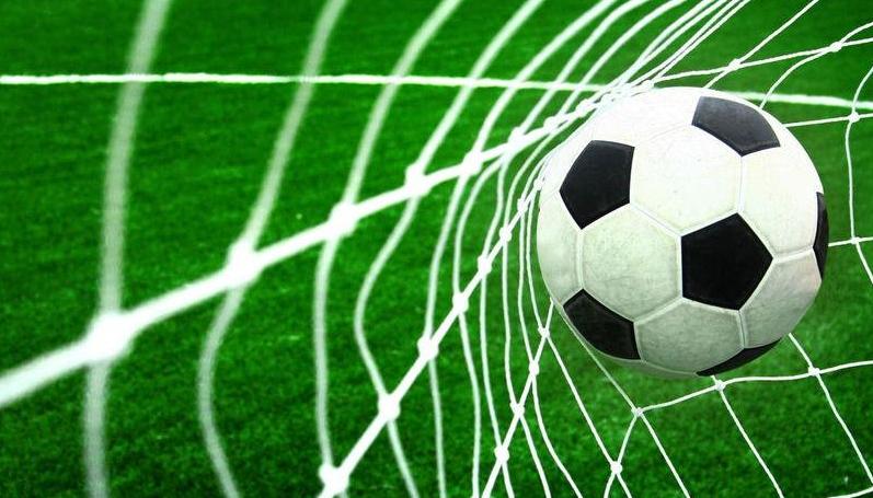 【推球在线】26日推荐:奥格斯堡VS多特蒙德 莫尔德VS桑纳菲
