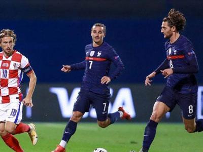 尤文中场拉比奥接受采访,希望能够入选欧洲杯大名单