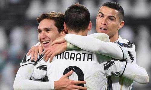 莫拉塔超托雷斯欧冠进球数第三多的西班牙球员