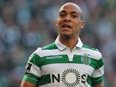 国米外租中场若奥-马里奥接受采访,希望能够以主力身份跟随葡萄牙队参加欧洲杯